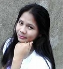 alvie is from Philippines