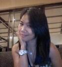 eleonor is from Philippines