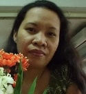 myrna is from Philippines