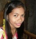 mardz is from Philippines