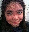 Mareeya is from Philippines