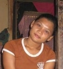rosean is from Philippines