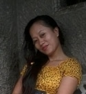 Cristyl is from Philippines