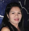 rhena is from Philippines