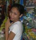 delmarie is from Philippines