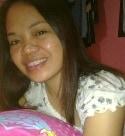josie is from Philippines