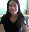 erlenda is from Philippines