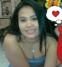 maricel is from Philippines