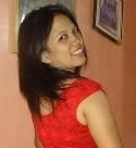 len-len is from Philippines