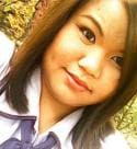 carmela is from Philippines