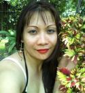 belen is from Philippines