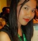Ferliz  is from Philippines