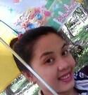 zindz is from Philippines