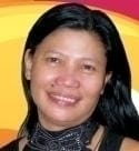 ma. rosario is from Philippines
