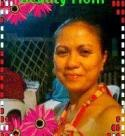 ma.tersa is from Philippines