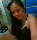 imurangel317 is from Philippines