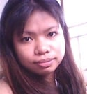 jenelyn is from Philippines