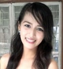 julieann is from Philippines