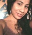 ilene is from Philippines