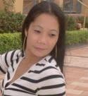 jannen is from Philippines