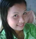 rogelyn is from Philippines