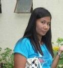 Yolanda is from Philippines