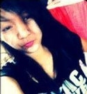 Lhie is from Philippines