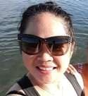 Shuyen is from Philippines