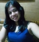 Jossie is from Philippines