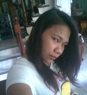 analyn is from Philippines