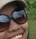olmaya is from Philippines