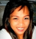 liezel marie is from Philippines