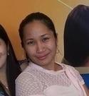Felita is from Philippines