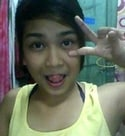 jolina  is from Philippines