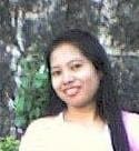 rosalyn is from Philippines
