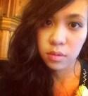 Klarissa is from Philippines