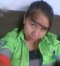 emy is from Philippines