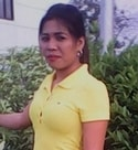 nonalyn  is from Philippines
