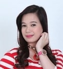 alona is from Philippines