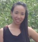 Daren is from Philippines