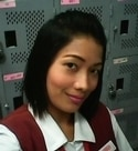 Lelis is from Philippines