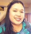 roxanna  is from Philippines