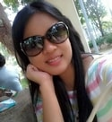 leeann  is from Philippines