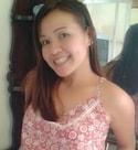 lovie is from Philippines