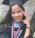 bhebheylie is from Philippines