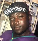 olamide is from United Kingdom