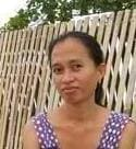 edmalou is from Philippines