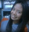 Jaira Angela is from Philippines
