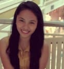 marianella is from Philippines