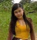 jesa is from Philippines
